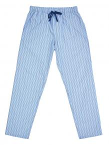 HOM Trousers - Formentera