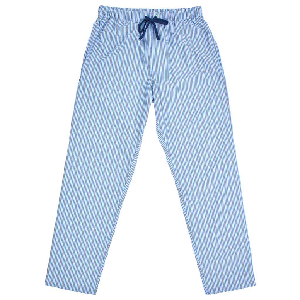 HOM Trousers - Formentera