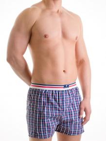 Punto Blanco Matchpoint boxer