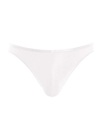 HOM Micro Briefs - Plumes Wit