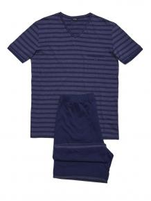 HOM Charismatic - Short Sleepwear
