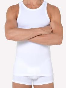 HOM Smart Cotton Tanktop
