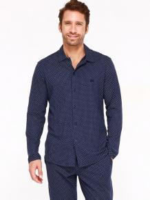 HOM Long Sleepwear - Max