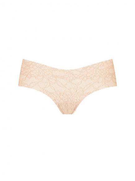 Sloggi Light Lace 2.0 Hipster Huidskleur