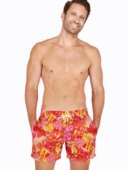 HOM Beach Boxer - Equatorial