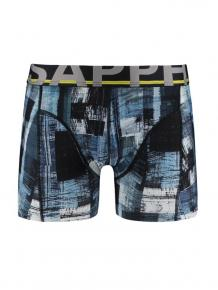 Sapph Dione Micro Long Short