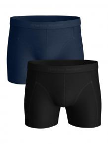 Björn Borg Tencel Boxer - 2 pack