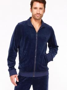 HOM Homewear - Gregory