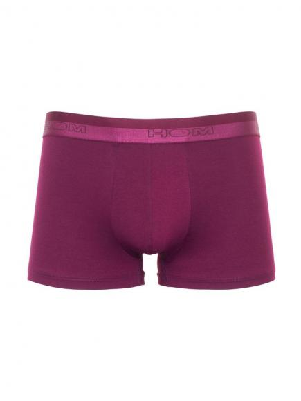 HOM Boxer Briefs - Classic Rood