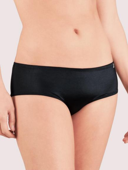 Sapph Comfort/Fabulous Short
