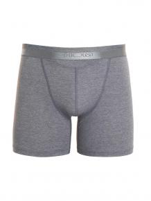 HOM HO1 Original Long Boxer Briefs