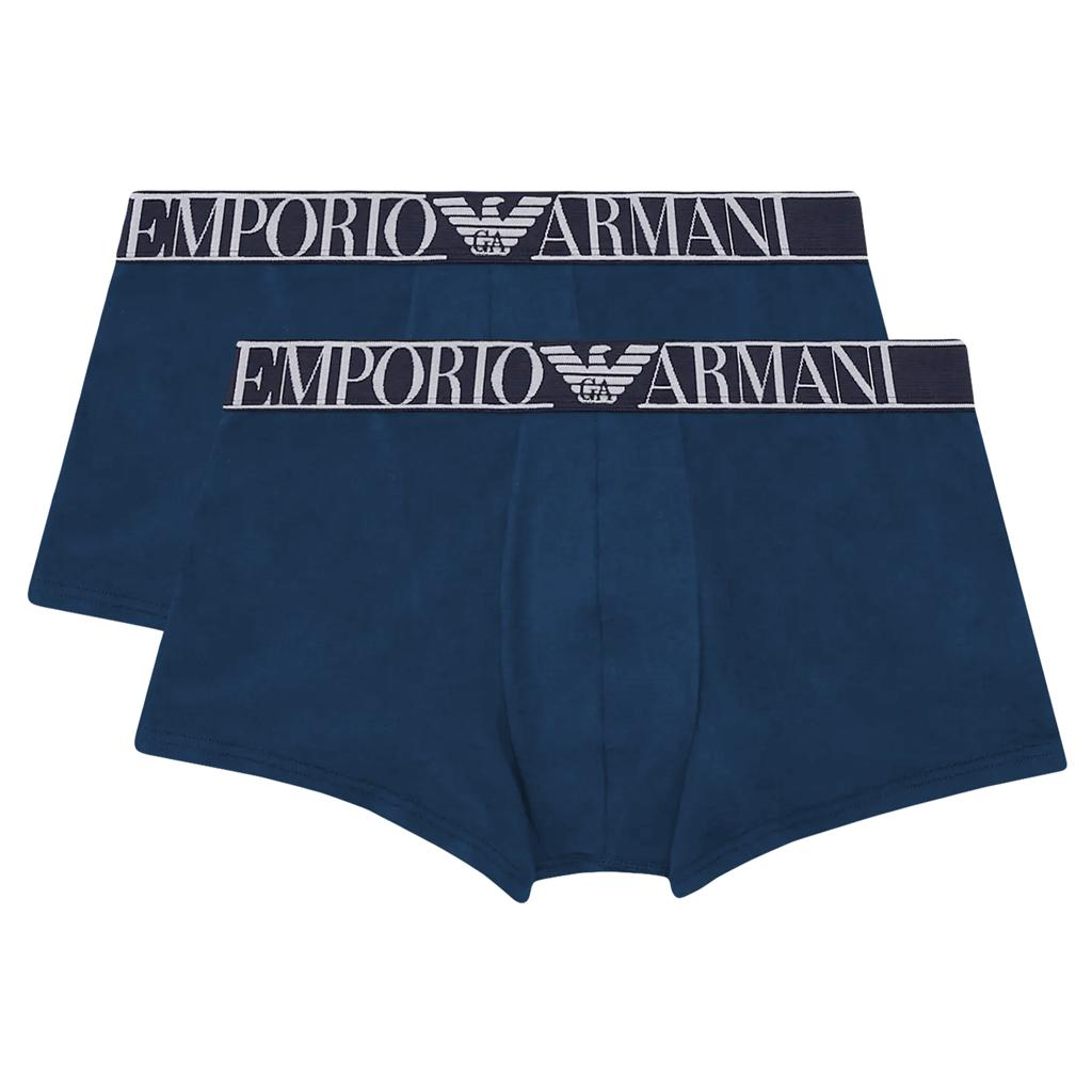 Emporio Armani 2p - Trunk - A720