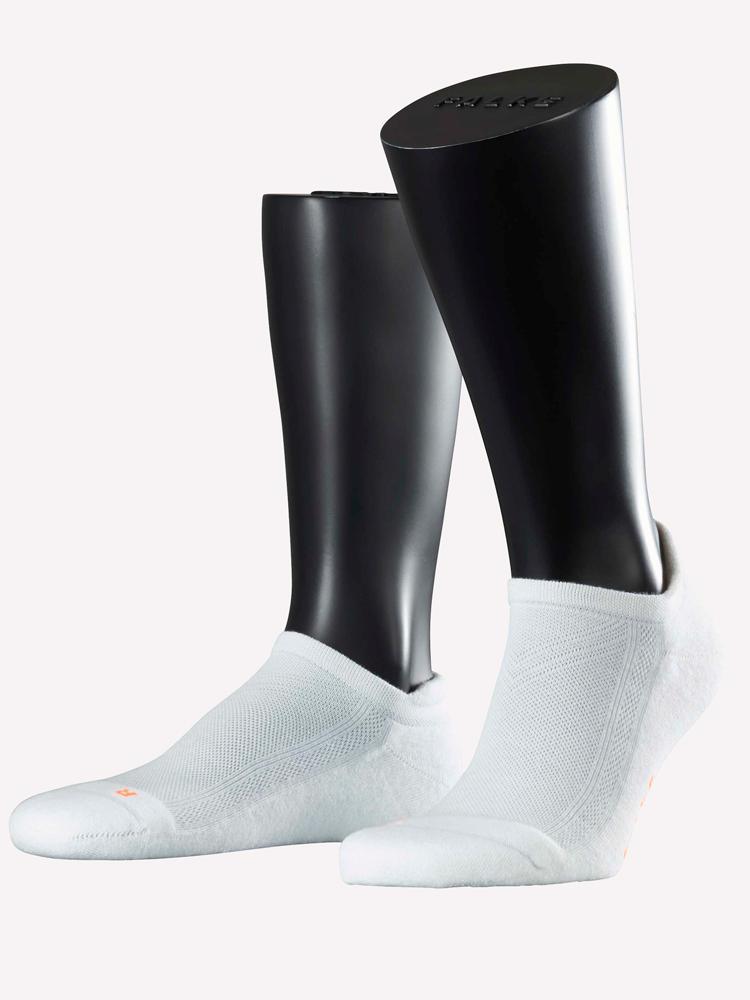 Falke Cool Kick Unisex Sneaker