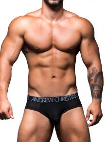 Andrew Christian Soccer Brief