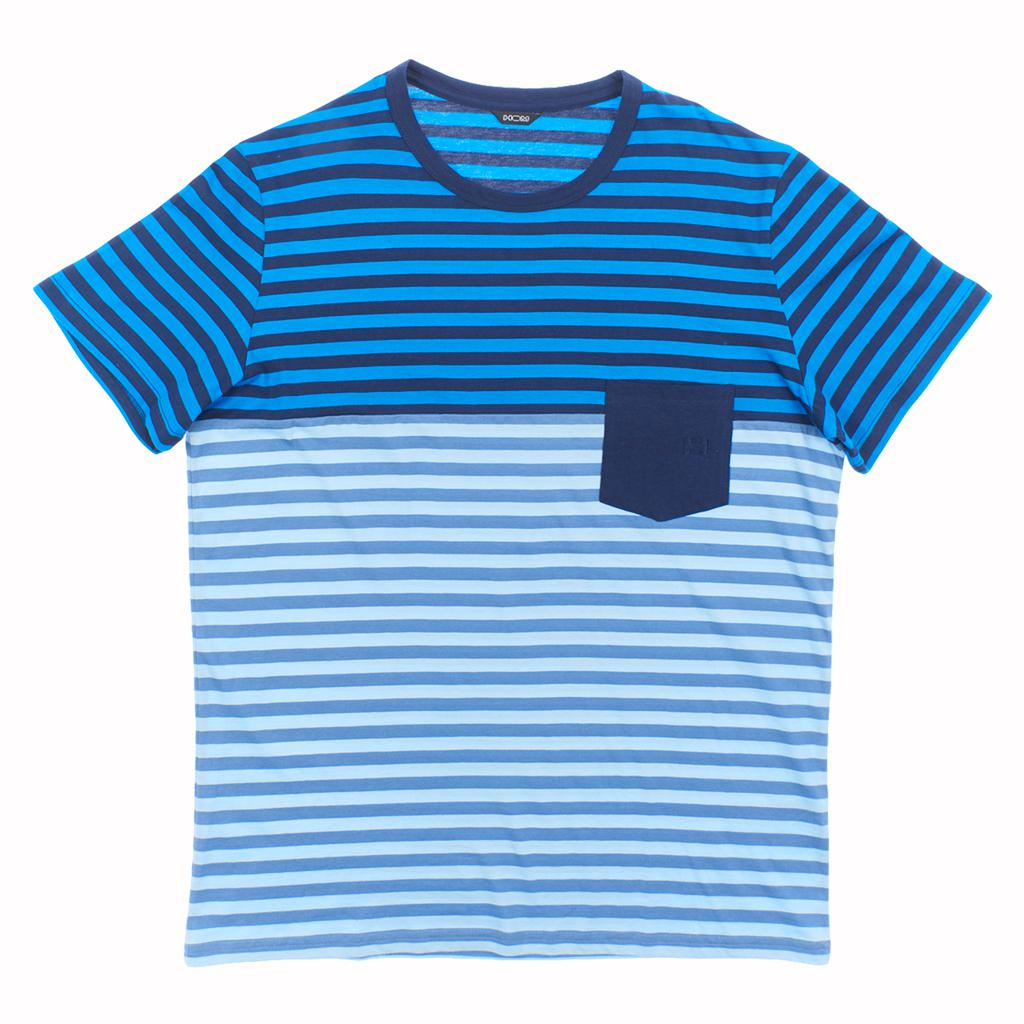 HOM T-Shirt - Hermione