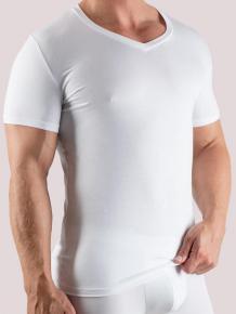 HOM Modal Sensation Shirt 03