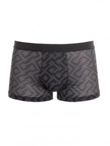 HOM Orion Boxer Briefs