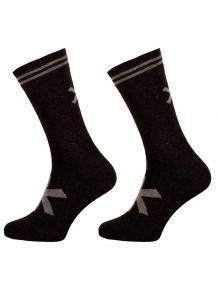 MuchachoMalo 2er-Pack Socken Lang