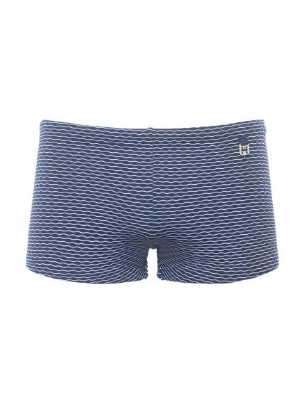 HOM Swim Shorts - Equinox