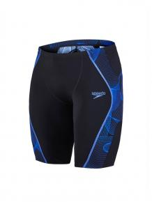 Speedo Speedo Fit Jammer