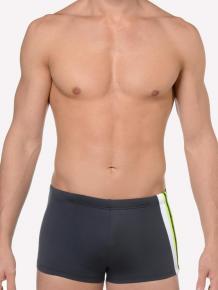 HOM Dive Swimshort