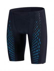 Speedo END SpeedoFit Jammer