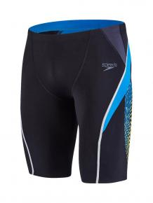 Speedo END SpeedoFit Splice Jammer