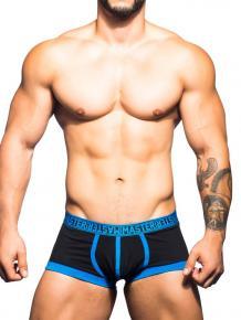 Andrew Christian Master Boxer
