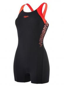 Speedo Boom Splice Legsuit