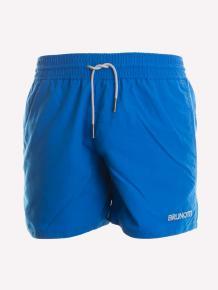 Brunotti Crunot Swimshort