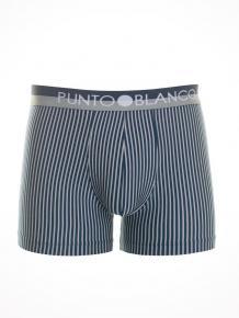 Punto Blanco Myth Boxer Briefs