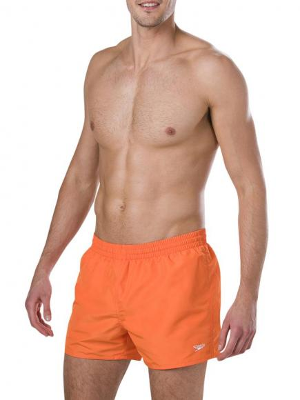 Speedo Leisure 13 Watershort Oranje