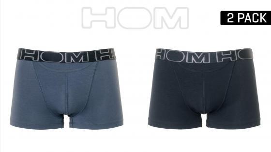 HOM 2p Boxer Briefs HO1 - Boxerlines