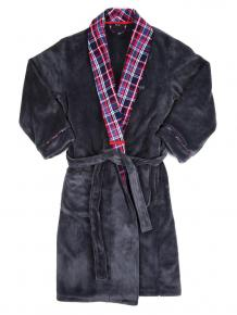 HOM Arne Bathrobe