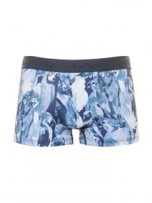 Boxer Briefs - Papagayo
