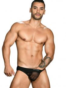 Andrew Christian Arch Brief