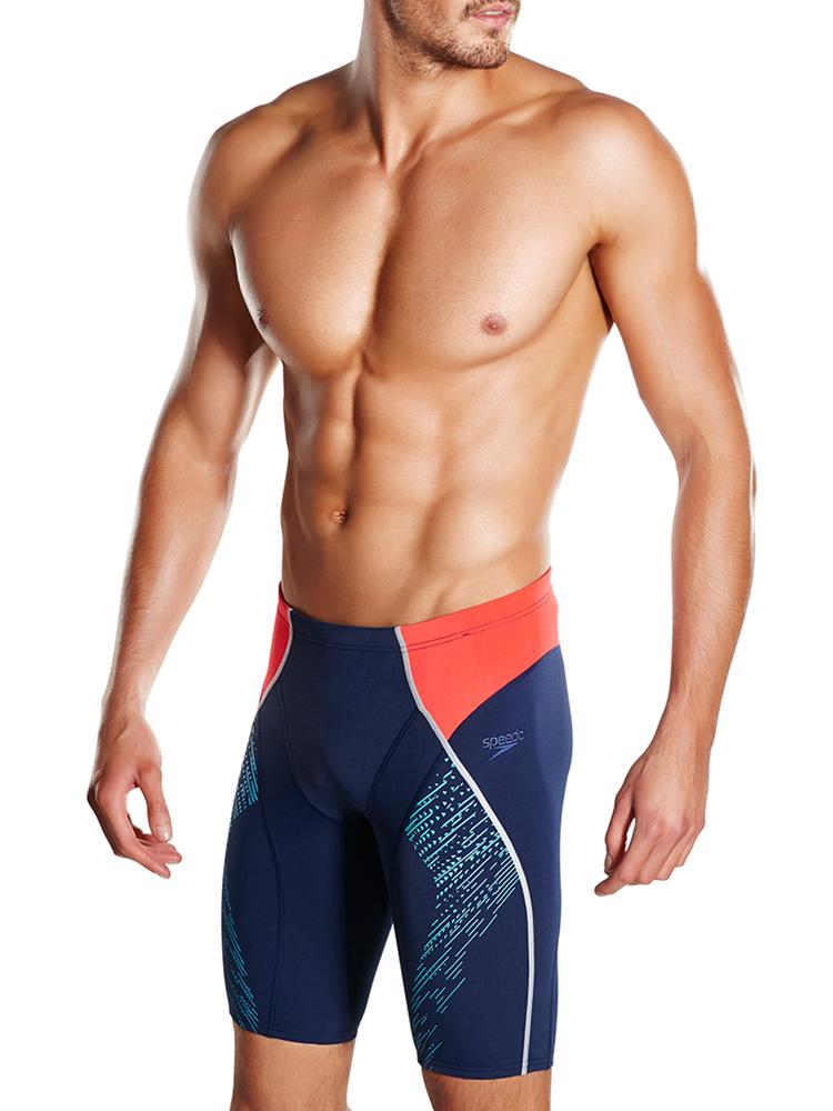 speedo innovation