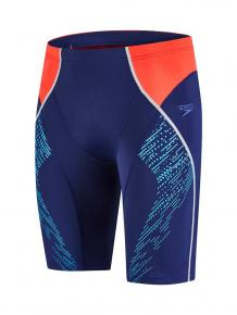 Speedo END SpeedoFit Panel Jammer