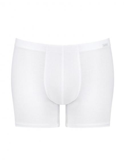 Sloggi Basic Soft Short