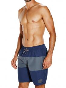 "Speedo Pan. Leisure 18"" Watershort"
