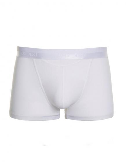 HOM HO1 Original Boxer briefs Wit