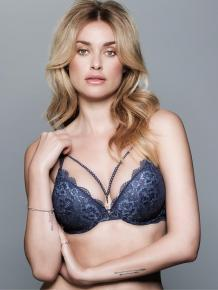 Sapph Thalia Bra (push up)