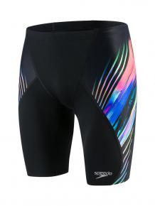 Speedo END Pl. Digital V Jammer