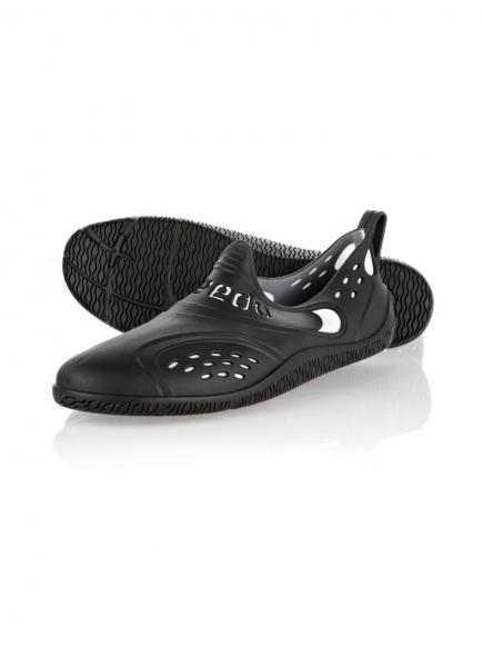 Speedo Zanpa Female Watershoes Zwart