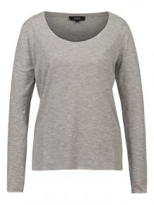 Sapph Gentle Light Sweater