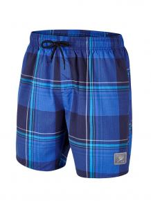 Speedo YD Check Leisure Watershort