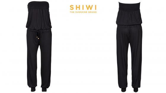 Shiwi Jumpsuit