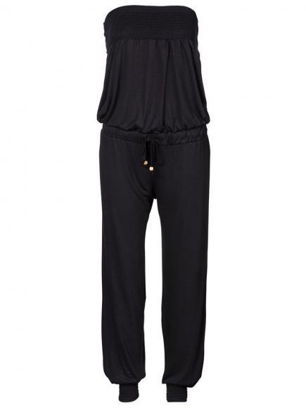 Shiwi Jumpsuit Zwart
