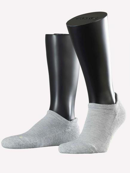 Falke Cool Kick Unisex Sneaker Grijs