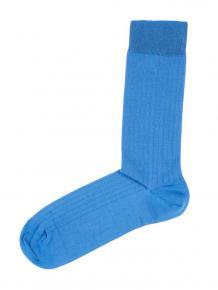 HOM Socks - Rainbow